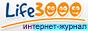Интернет-журнал life3000 о сомосовершенствовании, статьи,советы интернет пользователей
