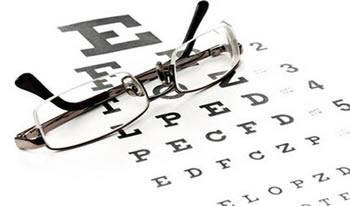 Можно ли вставить обычные линзы не для зрения